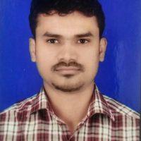 Shailendra Jaiswal